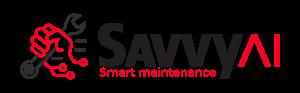 SavvyAI logo
